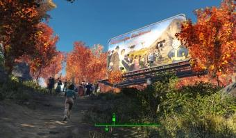 Fallout 4_20151109180202