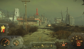 Fallout 4_20151225113918