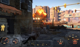 Fallout 4_20151210180210