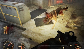 Fallout 4_20151210182935