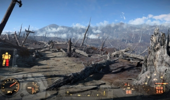 Fallout 4_20151225113200