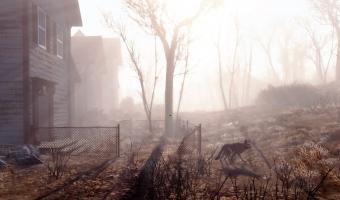 Fallout 4_20151110103119