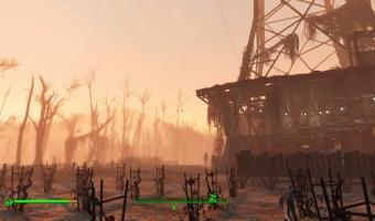 Fallout 4_20151110103451