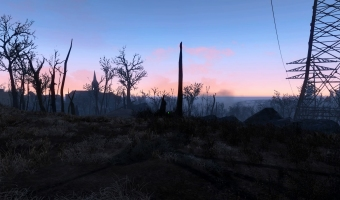 Fallout 4_20151111154802