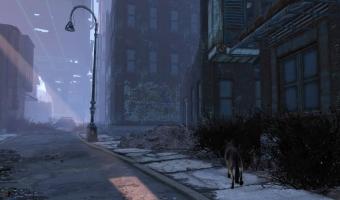 Fallout 4_20151111204300
