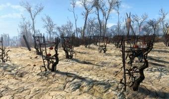 Fallout 4_20151111225122