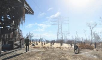 Fallout 4_20151111225616