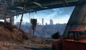 Fallout 4_20151111234228