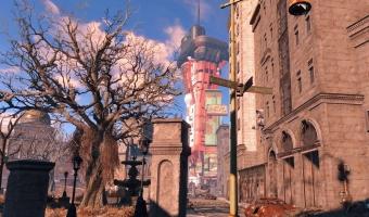 Fallout 4_20151112210159