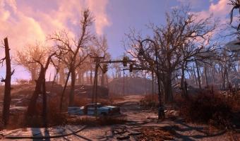 Fallout 4_20151112232248