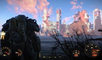Fallout 4_20151118215758