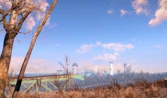 Fallout 4_20151129195103