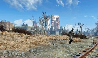 Fallout 4_20151112225909