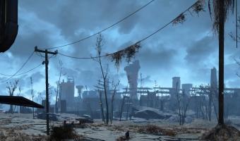 Fallout 4_20151129225909