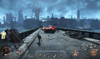 Fallout 4_20151129230519