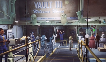 Fallout 4_20151109180558