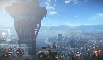 Fallout 4_20151208020221