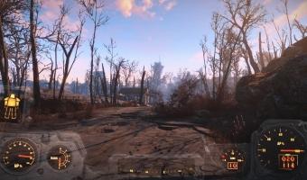 Fallout 4_20151208180308