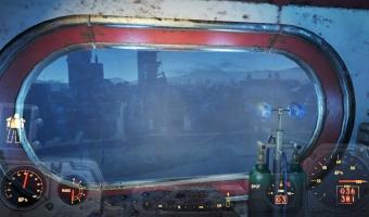 Fallout 4_20151210082507