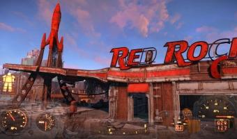 Fallout 4_20151210195628