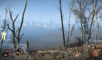 Fallout 4_20151221220425