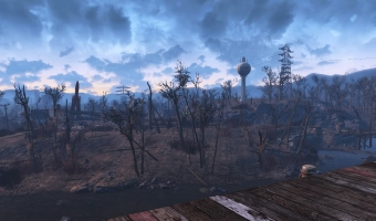 Fallout 4_20160904115121