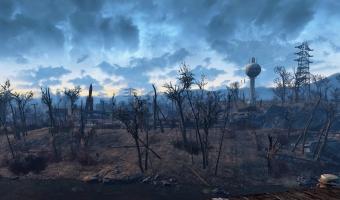 Fallout 4_20160904115128