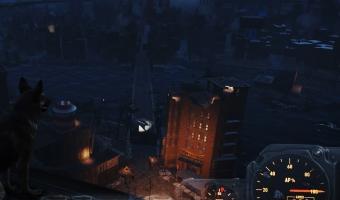 Fallout 4_20151209232852