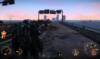 Fallout 4_20151225112629