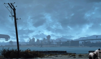 Fallout 4_20151224213326