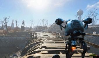 Fallout 4_20151111212704