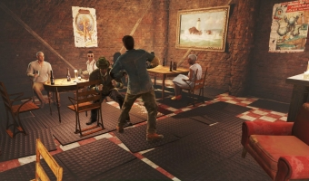 Fallout 4_20151112185517