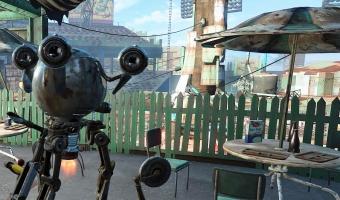 Fallout 4_20151112185715