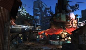 Fallout 4_20151112193538