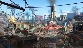 Fallout 4_20151112005923