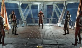 Fallout 4_20151118201455