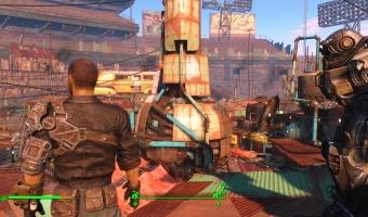 Fallout 4_20151127005237