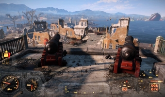 Fallout 4_20151130224712