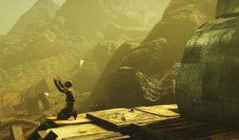 Fallout 4_20151207223821