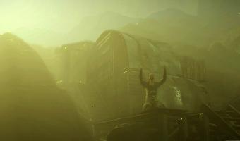 Fallout 4_20151207224001