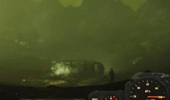 Fallout 4_20151207230914