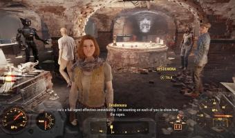 Fallout 4_20151207233119