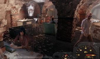 Fallout 4_20151207234212