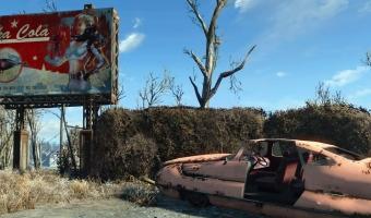Fallout 4_20151109191715