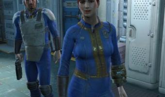 Fallout 4_20151208180948
