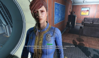 Fallout 4_20151208190013