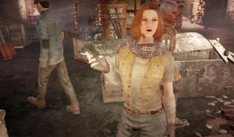 Fallout 4_20151210091933