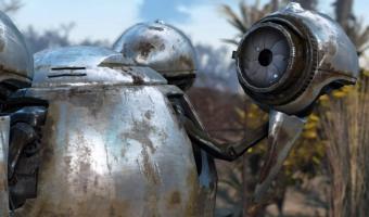 Fallout 4_20151222204146