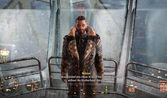 Fallout 4_20151222211114