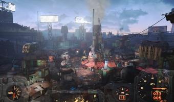 Fallout 4_20160904124629